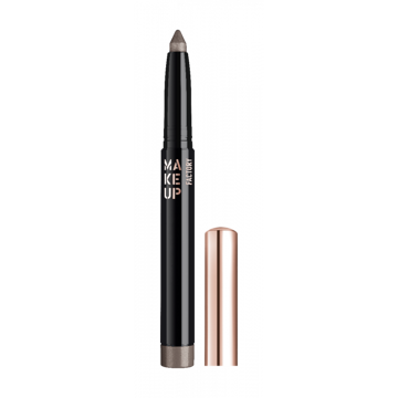 Cooling Eyeshadow Stick - Grey Glamour, LIMITED